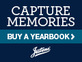 Click to buy a yearbook!